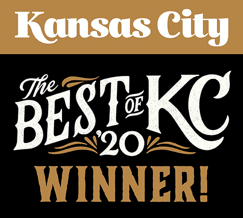 Best of KC 2020 Readers Choice Winners: City Life