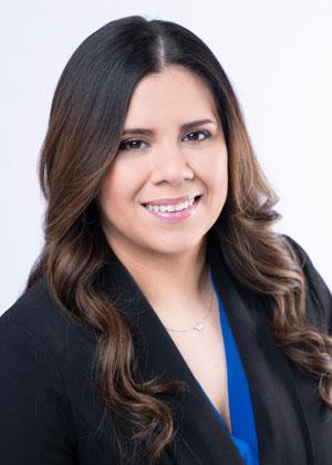Sonya Guzman